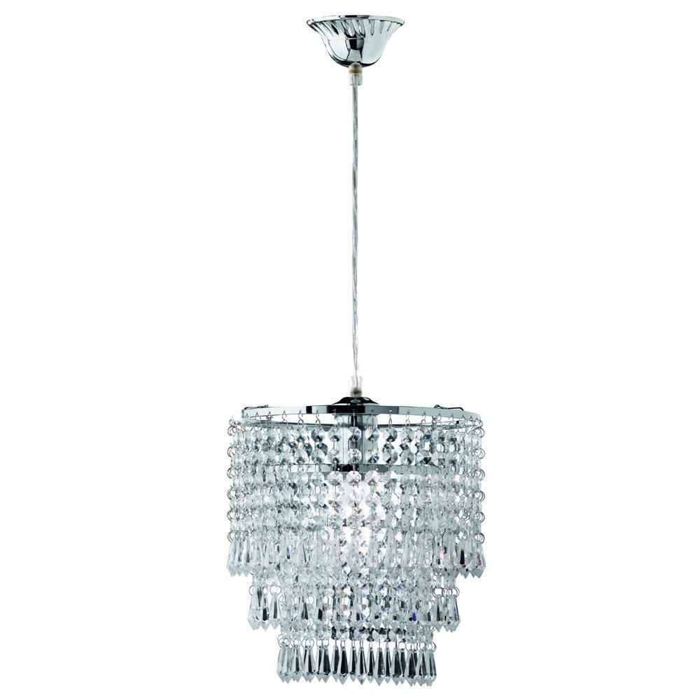 Orient Hanglamp Reality by Trio Leuchten R1147-06