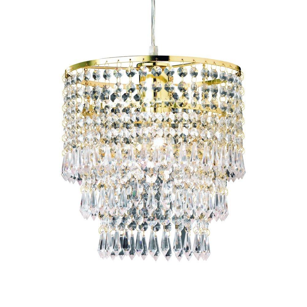 ORIENT Hanglamp Reality by Trio Leuchten R1147-03