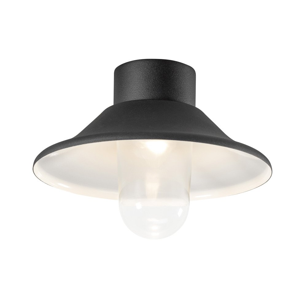 KonstSmide Design plafondlamp Vega Konstsmide 552-750