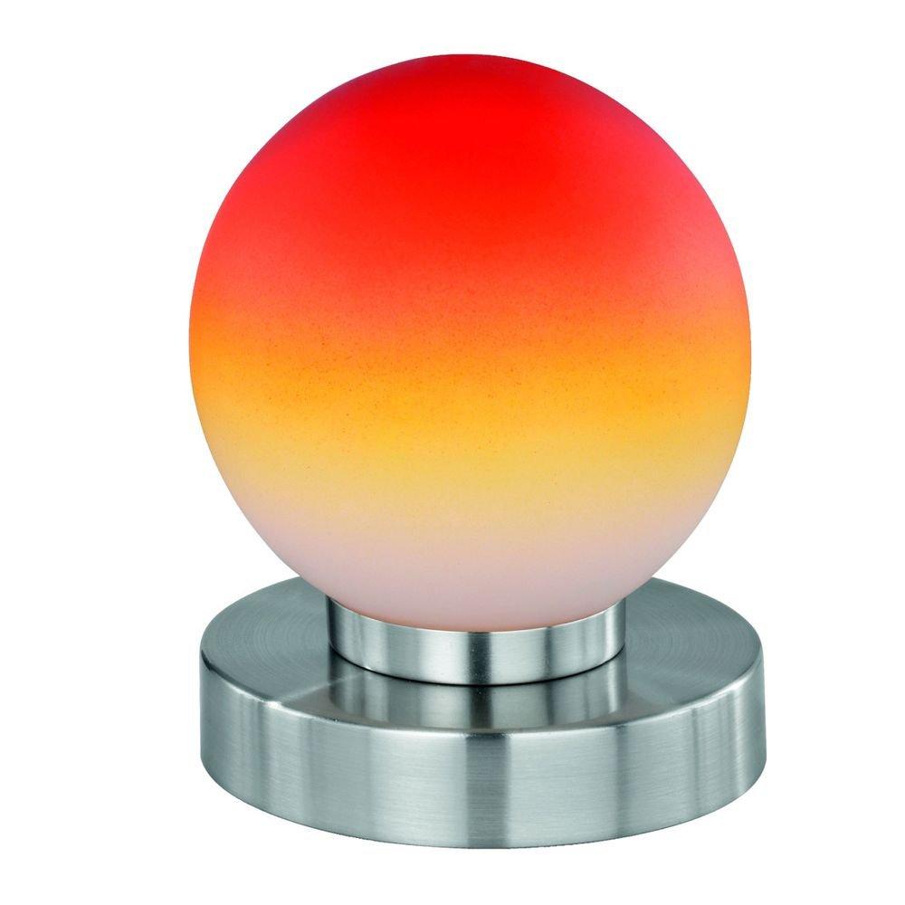 Trio international Design Tafellamp Prinz Trio R5400-18