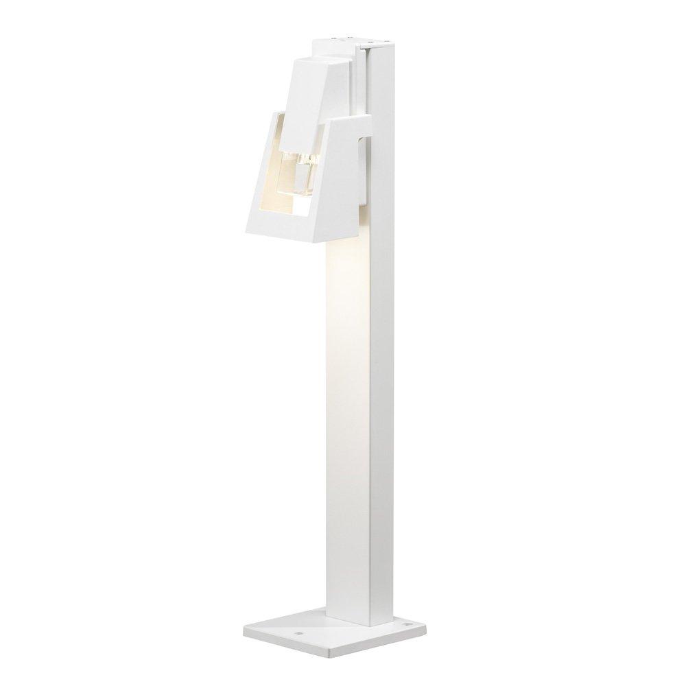 Staande Design Lamp.Staande Design Lamp Potenza Van Konstsmide Kopen Lampentotaal