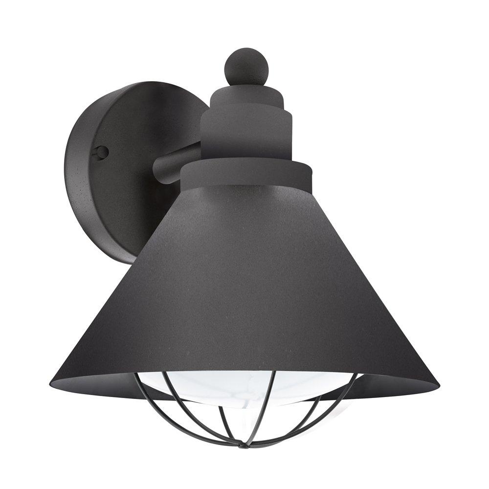 Eglo Tuinlampen 94805 Tuinverlichting