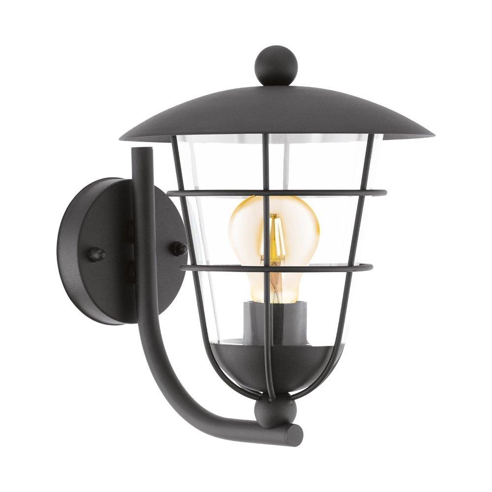 Eglo Tuinlampen 94834 Tuinverlichting