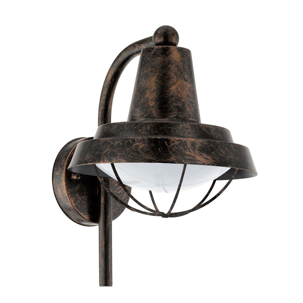 Eglo Tuinlampen 94838 Tuinverlichting