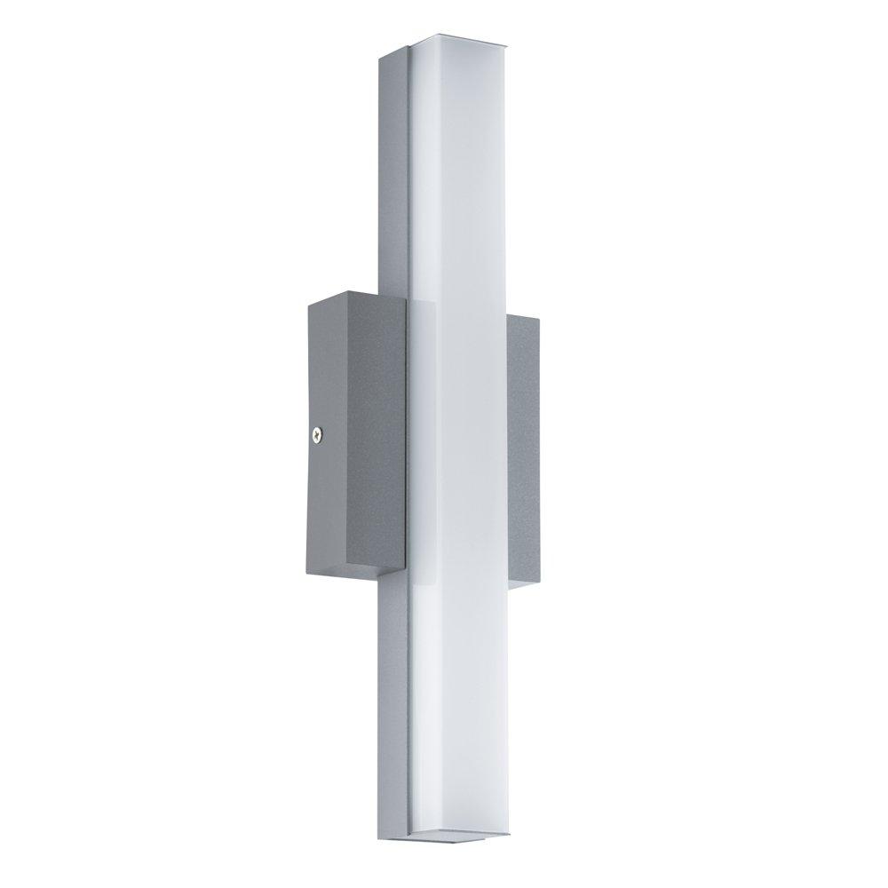 Eglo Tuinlampen 94845 Tuinverlichting