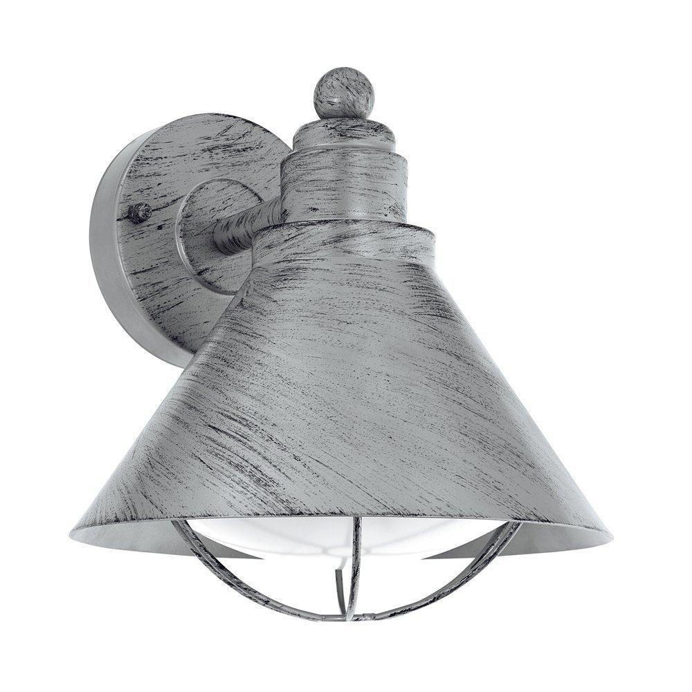 Eglo Tuinlampen 94859 Tuinverlichting
