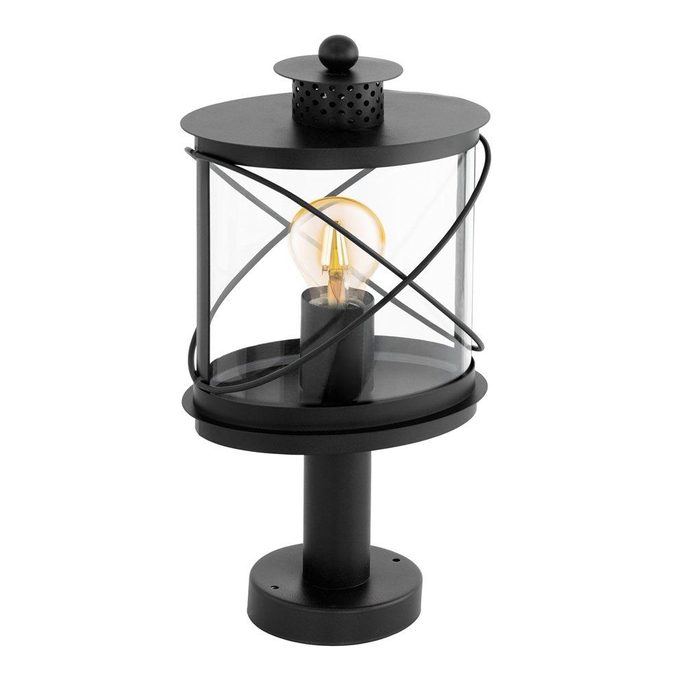 Eglo Tuinlampen 94864 Tuinverlichting