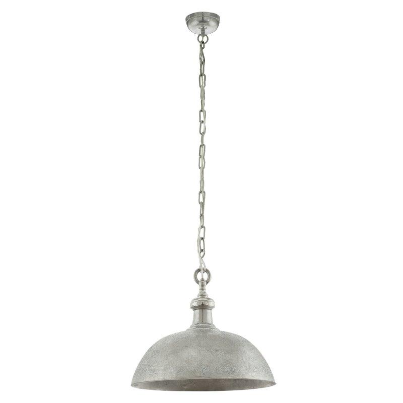 Eglo Verlichting 49181 Hanglampen