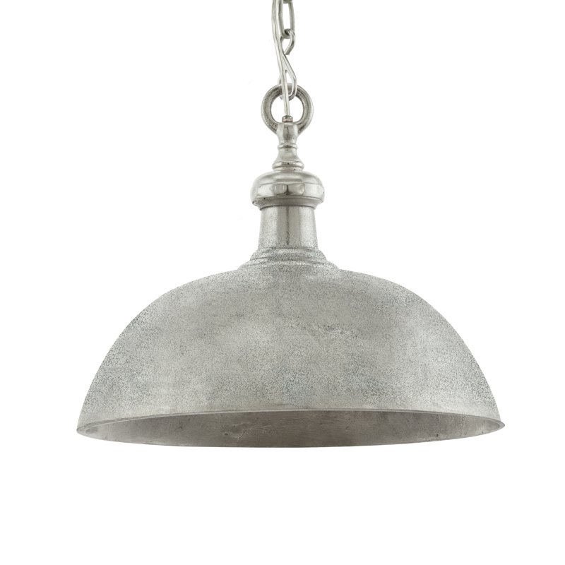 Eglo Hanglamp Easington Eglo 49181