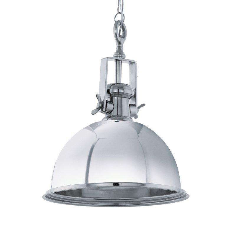 Eglo Hanglamp Grantham Eglo 49179