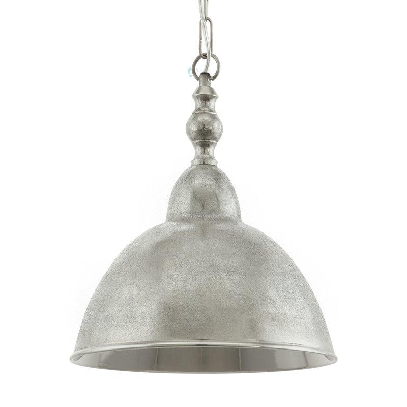 Eglo Hanglamp Easington Eglo 49178