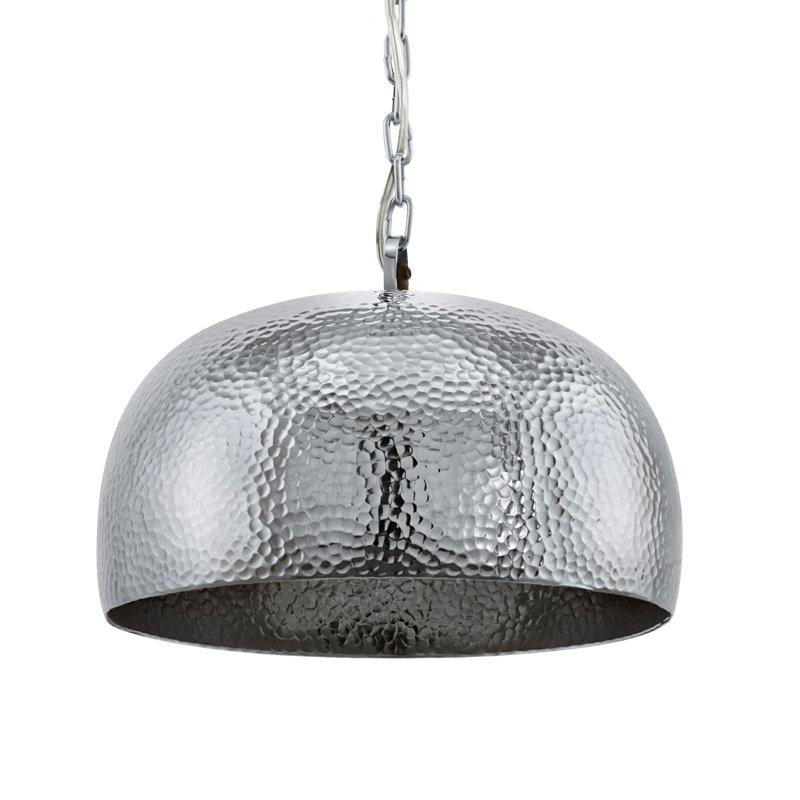 Eglo Hanglamp Dumphry Eglo 49182