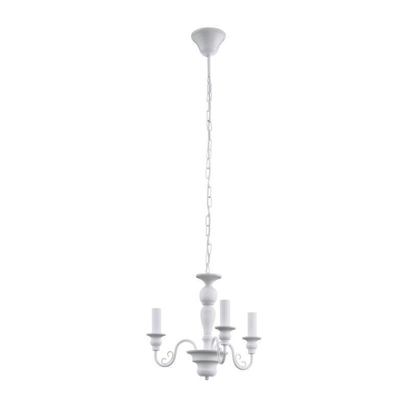 Eglo Verlichting 49384 Hanglampen