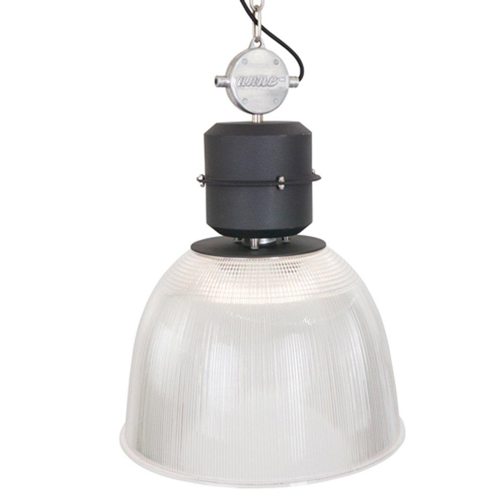 Steinhauer Hanglamp Clearvoyant Steinhauer 7695ZW