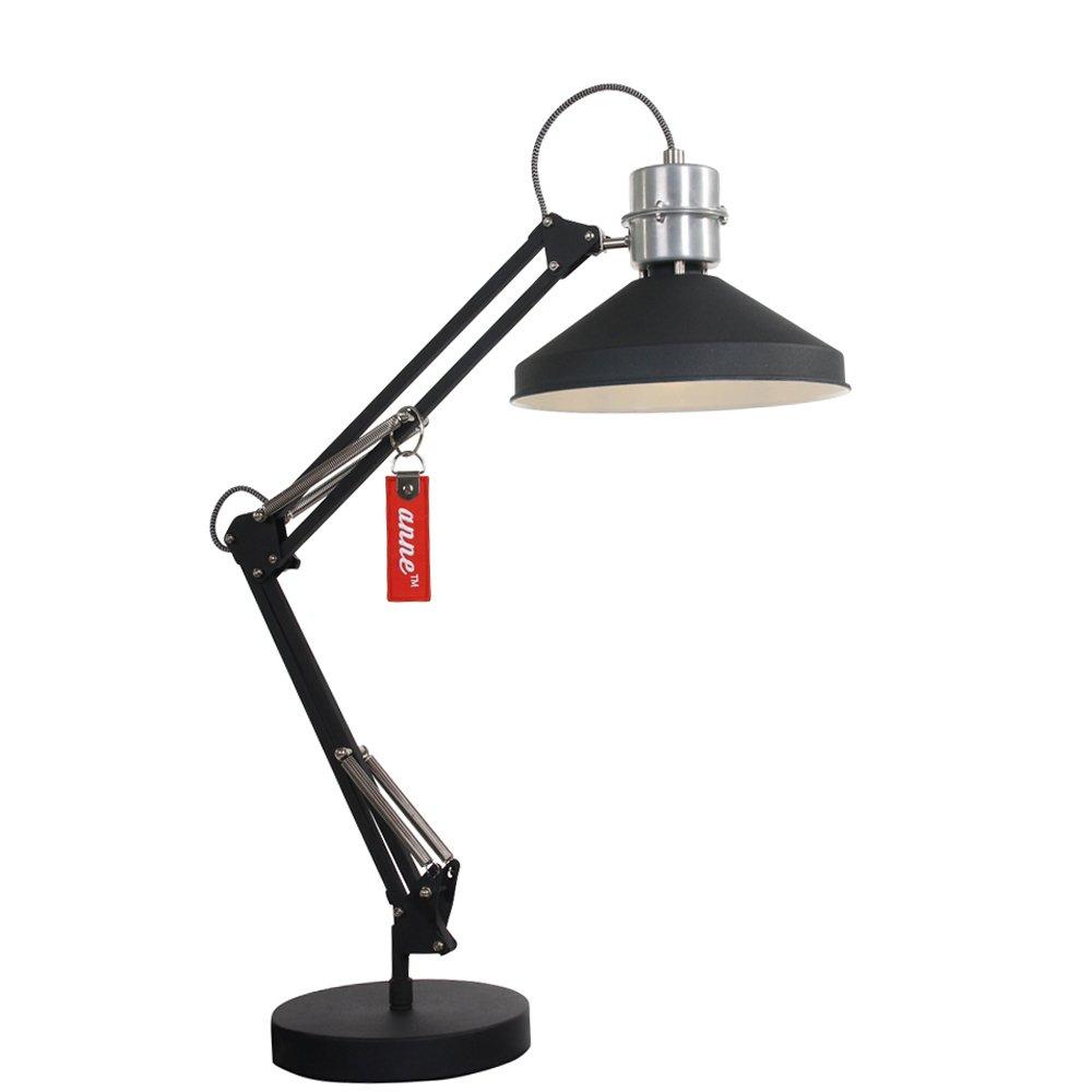 Steinhauer Tafellamp Zappa Steinhauer 7702ZW