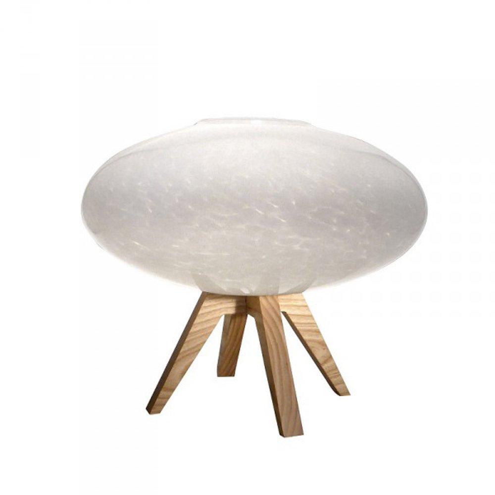 Van De Heg Tafellamp Salsa Heg 265701