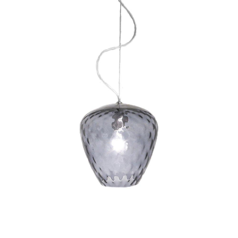 Van De Heg Glazen hanglamp Pura Heg 155608
