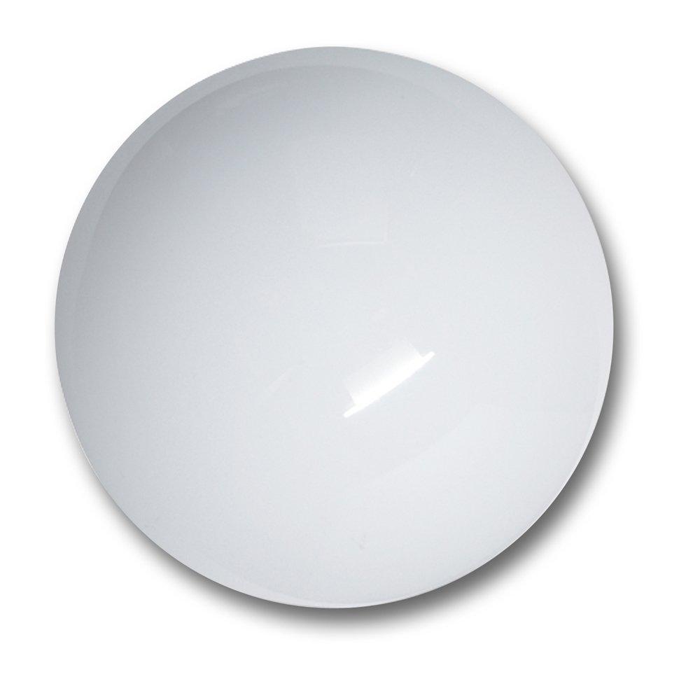 Steinel Plafondlamp RS PRO 1000 Slave Steinel 736910