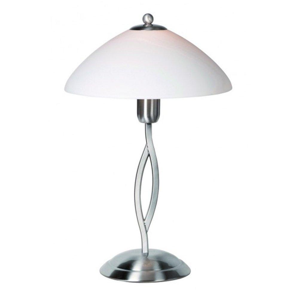 Capri tafellamp met bijzondere charme