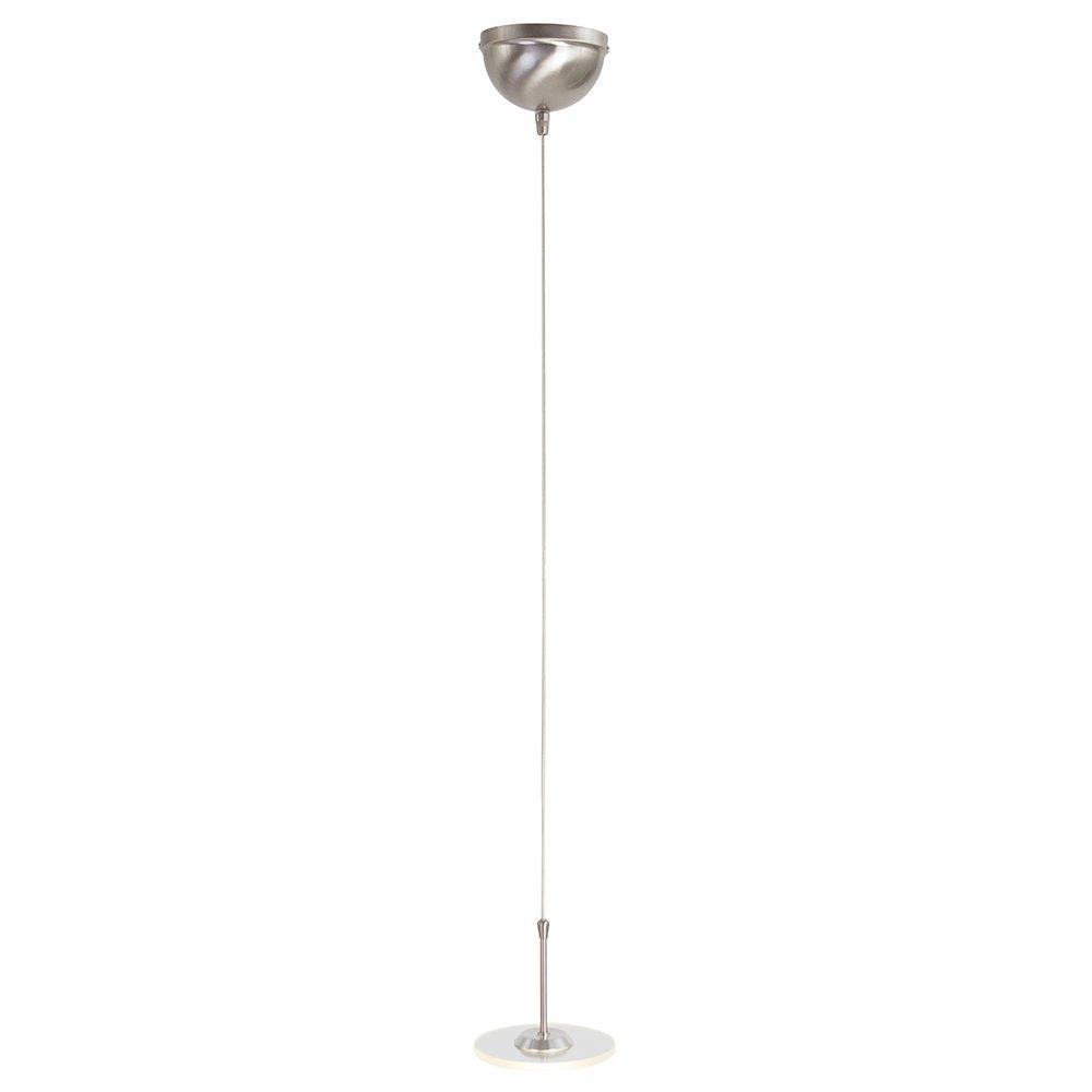 Steinhauer Hanglamp Santander Steinhauer 7405ST