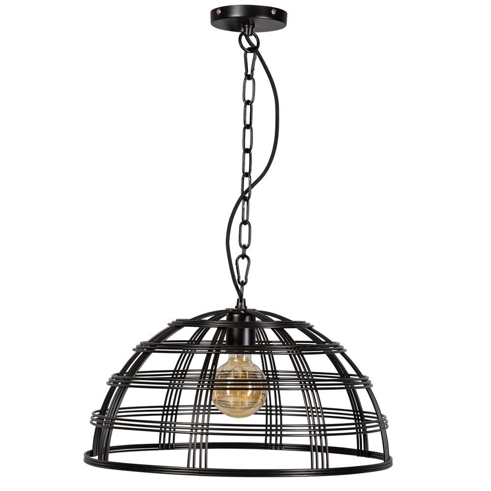ETH Retro hanglamp Barletta Eth. 05-HL4419-30