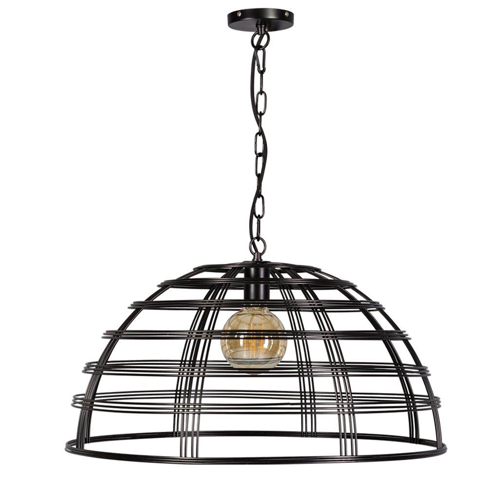 ETH Retro hanglamp Barletta Eth. 05-HL4420-30