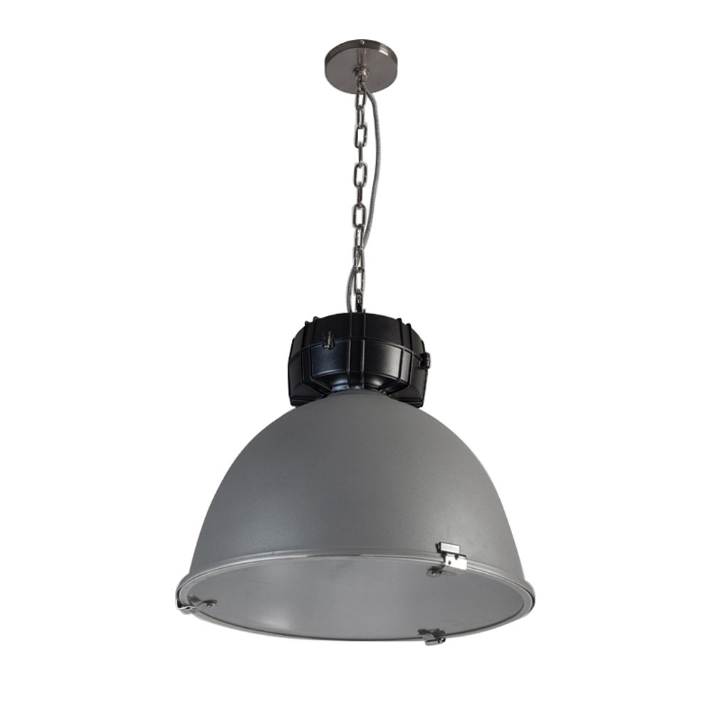 ETH Hanglamp High Bay Eth. 05-HL4351-4899