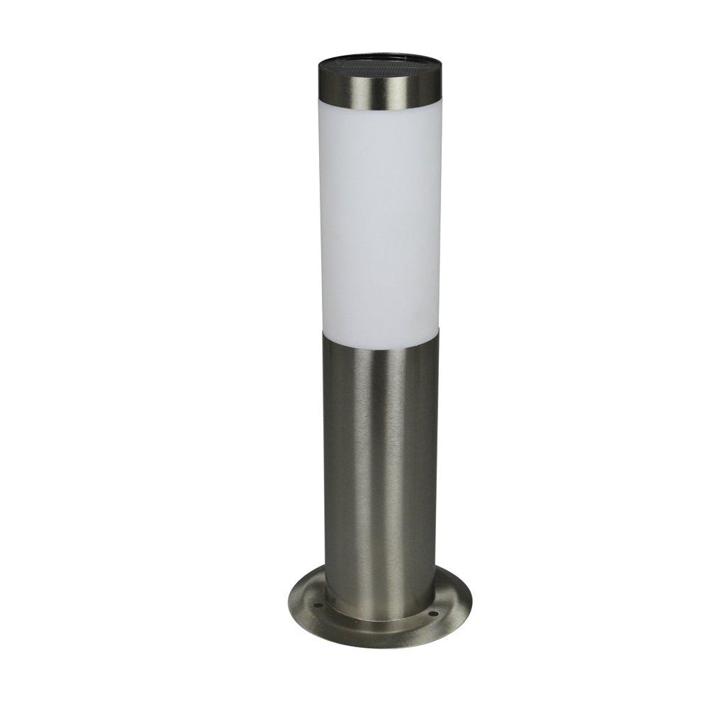 Luxform Idaho Postlight (39135)