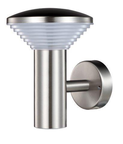 wandlamp trier van luxform kopen lampentotaal. Black Bedroom Furniture Sets. Home Design Ideas