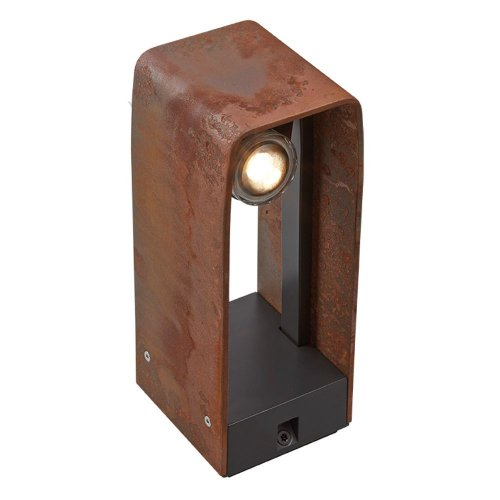 Ace Corten - In-lite 10202360 - € 199