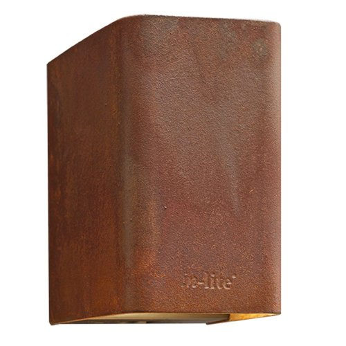 Ace Down Corten - In-lite 10301860 - € 149