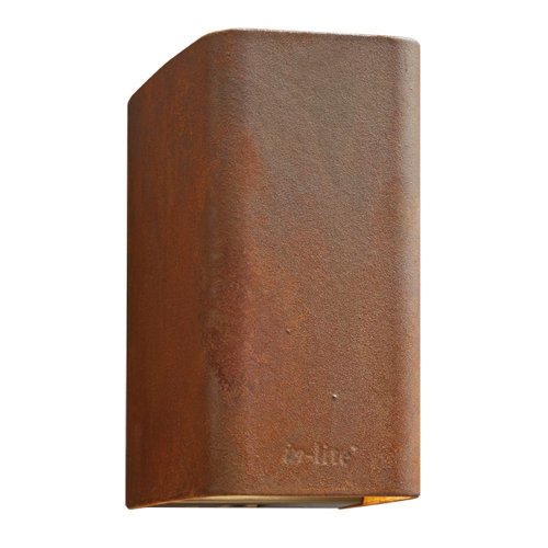 Ace Up-Down Corten - In-lite Ace Up-Down Corten - € 189