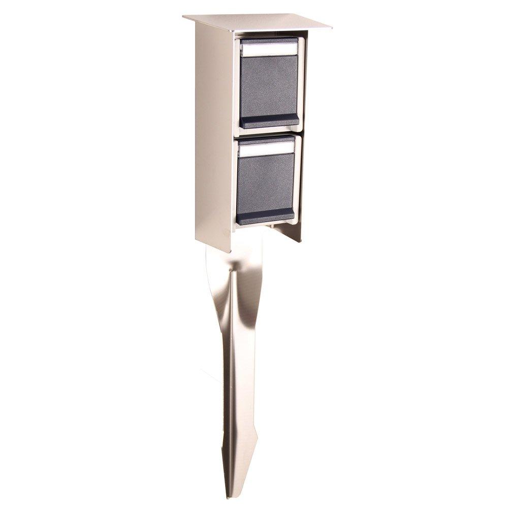 Franssen Stopcontacten Sockets voor buiten Franssen-Verlichting 10-10140