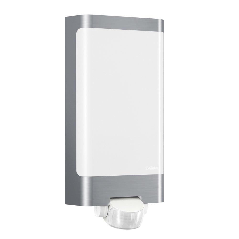 Steinel Design wandlamp L240 Led met bewegingssensor Steinel 010461