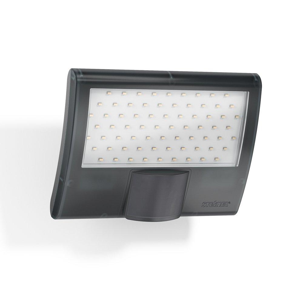 Steinel Design wandlamp Xled Curved Steinel 012076