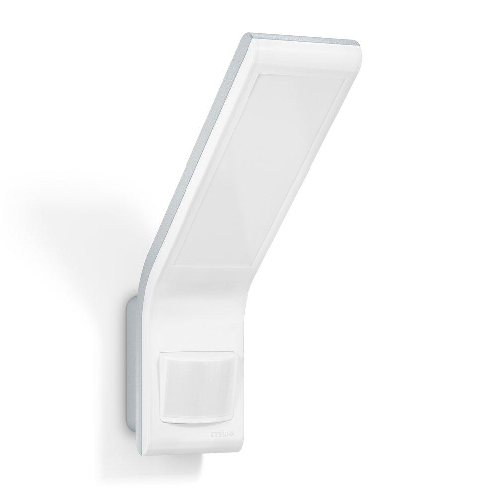 LED Sensor LED spot XLED Slim wit 10,5W 550 lumen
