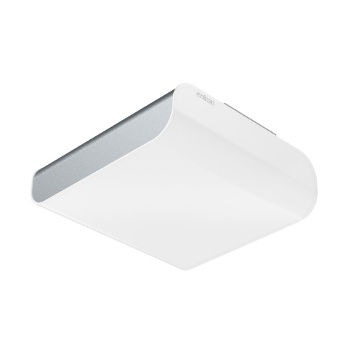 RS Led M2 - Steinel 013646 - € 129,95