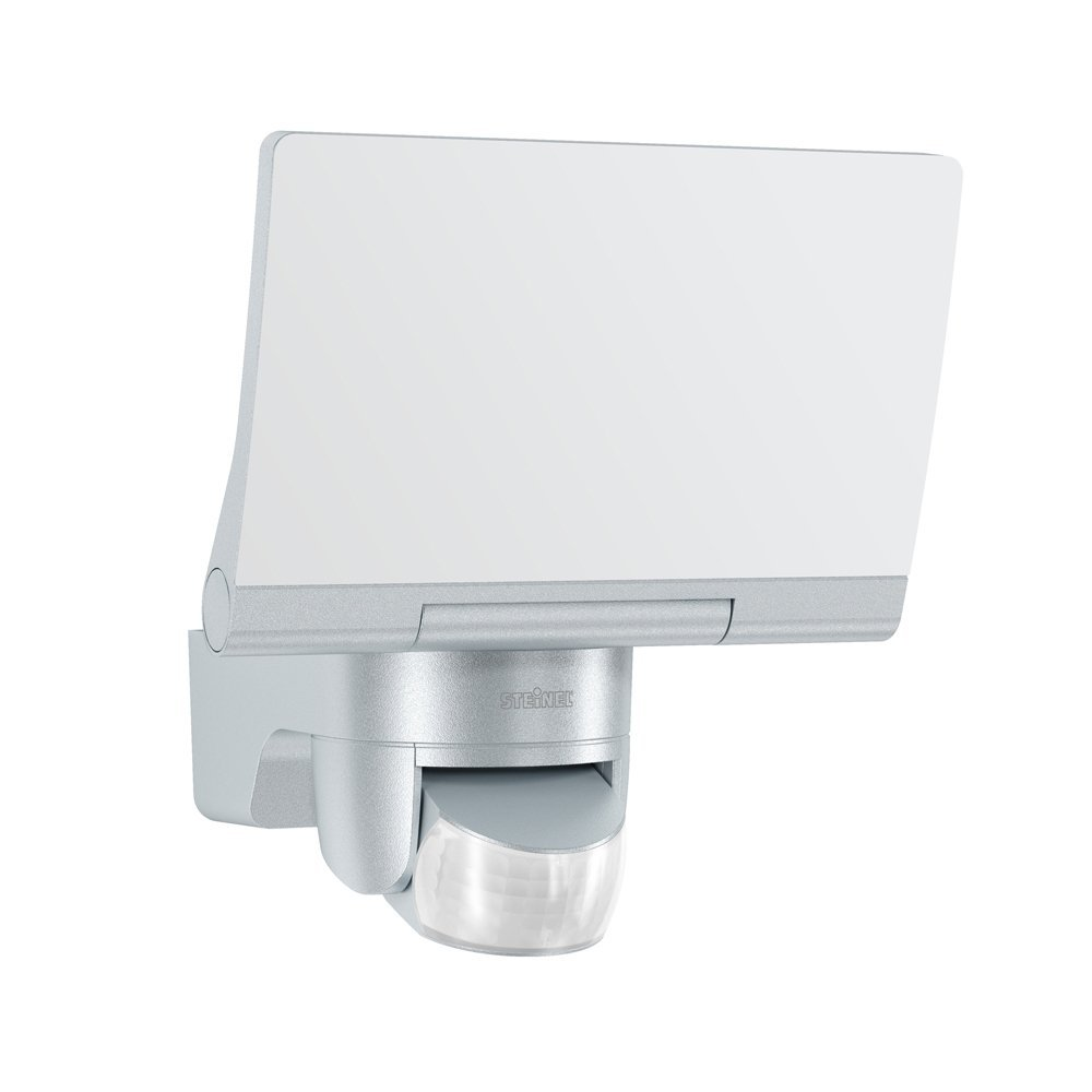 Steinel XLED HOME 2 Zilver LED
