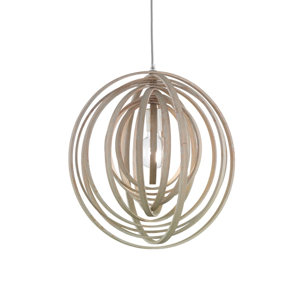 Trio international Hanglamp Boolan Trio 305900130