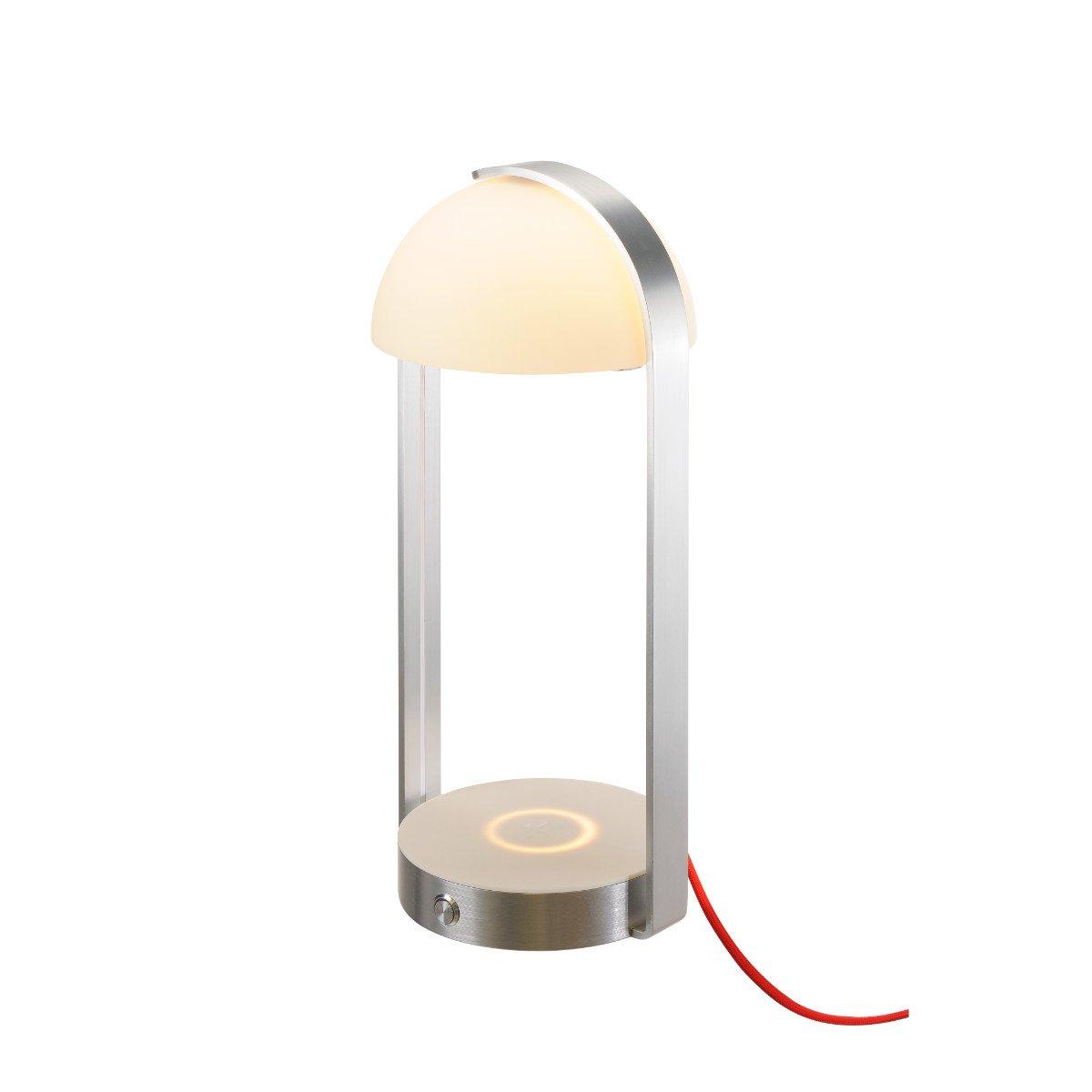 SLV - verlichting Tafellamp Brenda SLV. 146111