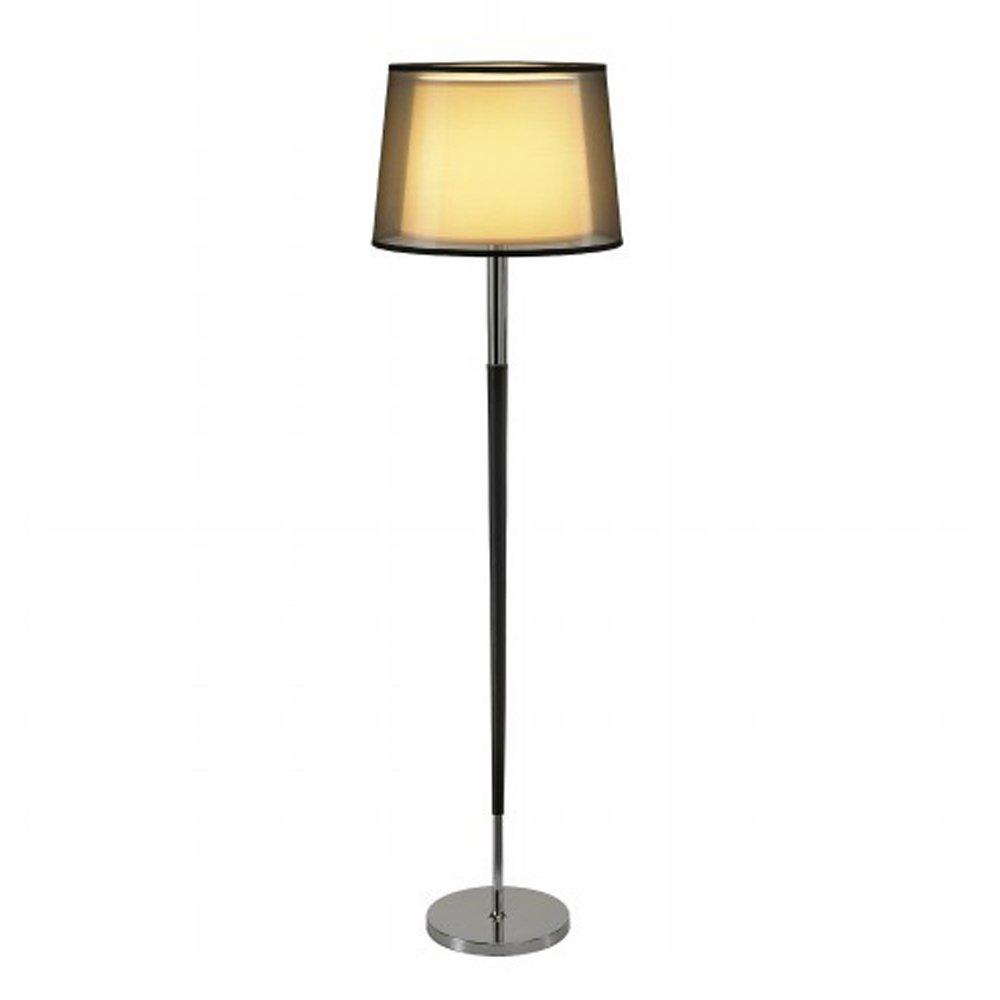 SLV - verlichting Staande lamp Bishade SLV. 155652