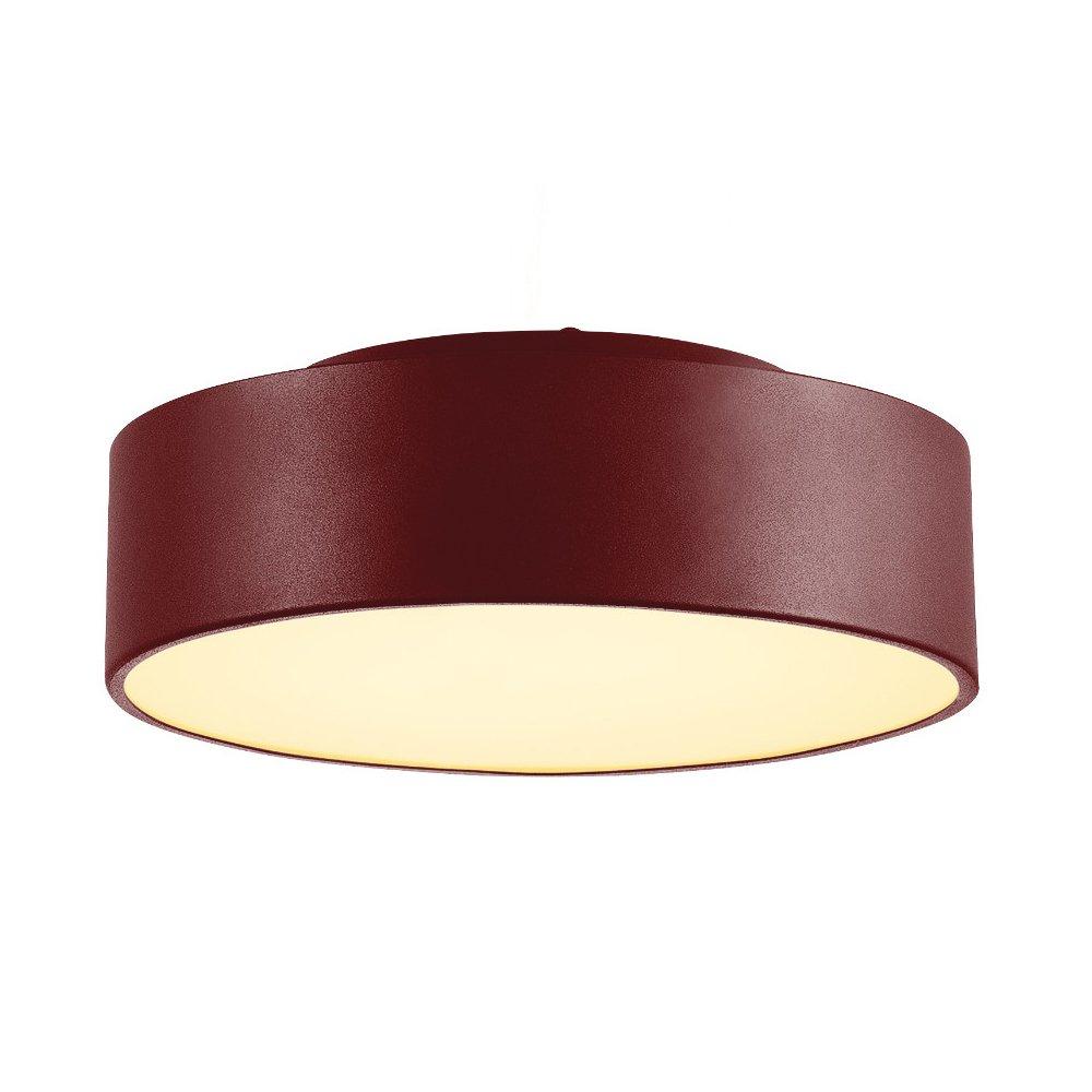 SLV - verlichting Plafondlamp Medo LED SLV. 135026