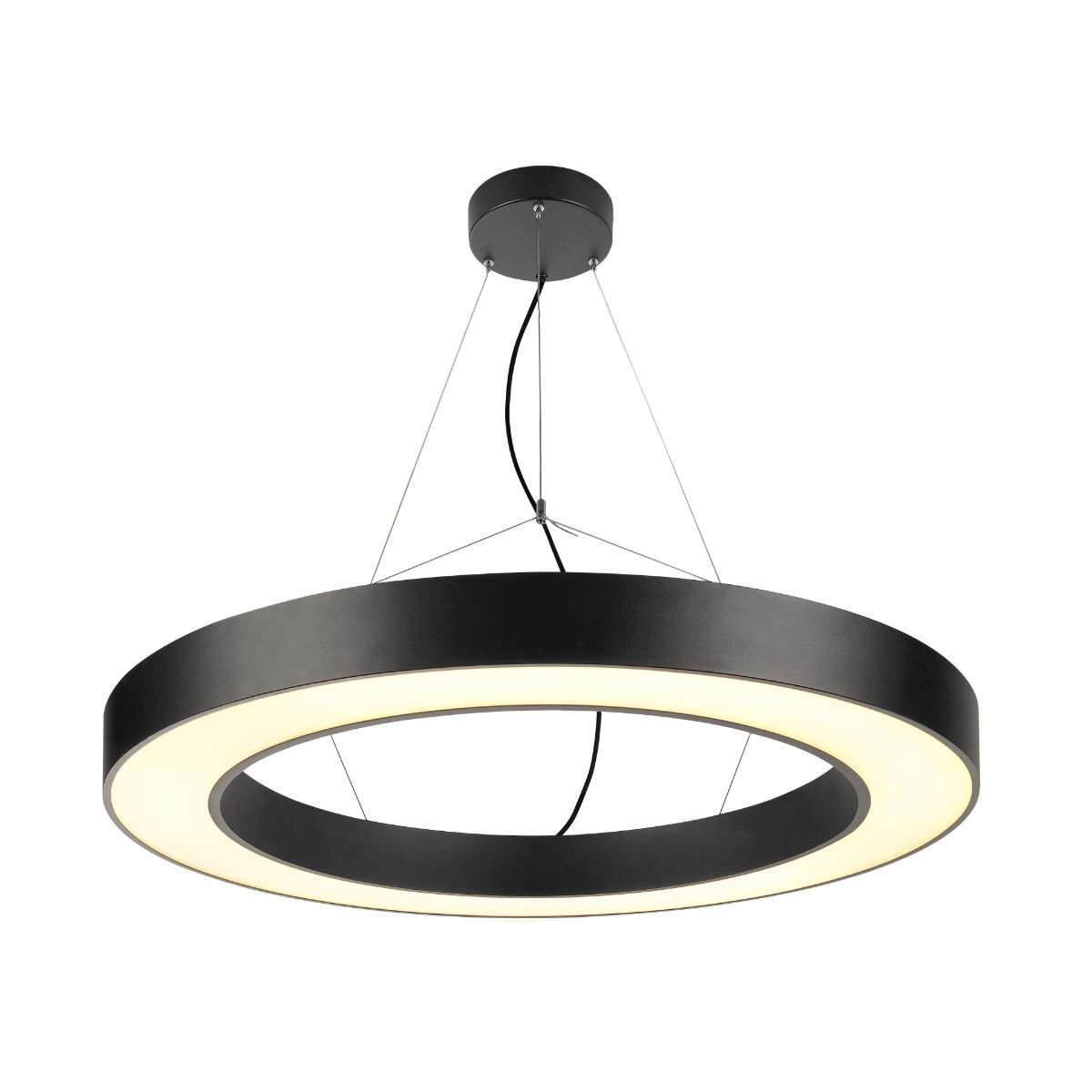 SLV - verlichting Hanglamp Medo LED SLV. 133850