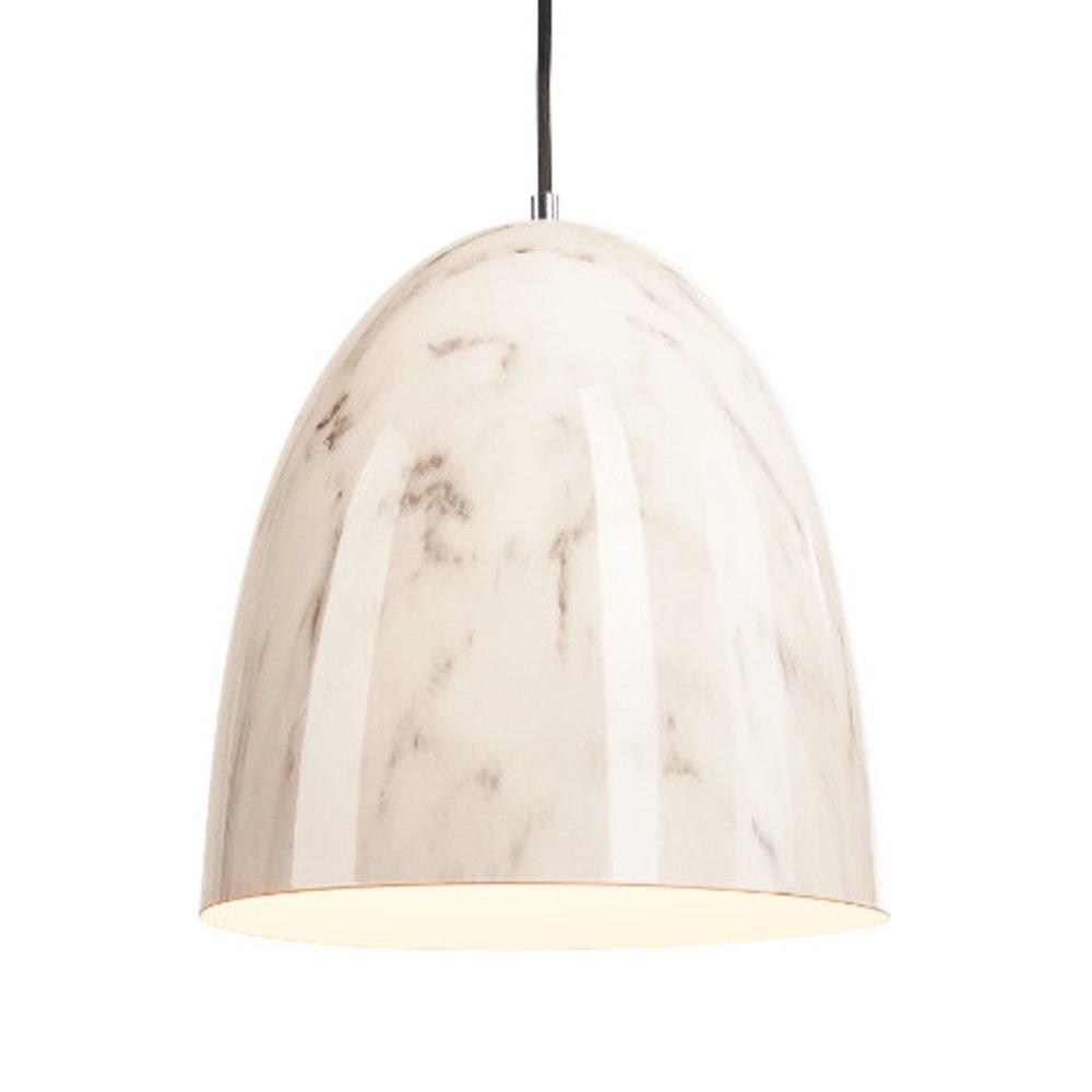 SLV - verlichting Hanglamp Para Cone SLV. 133018