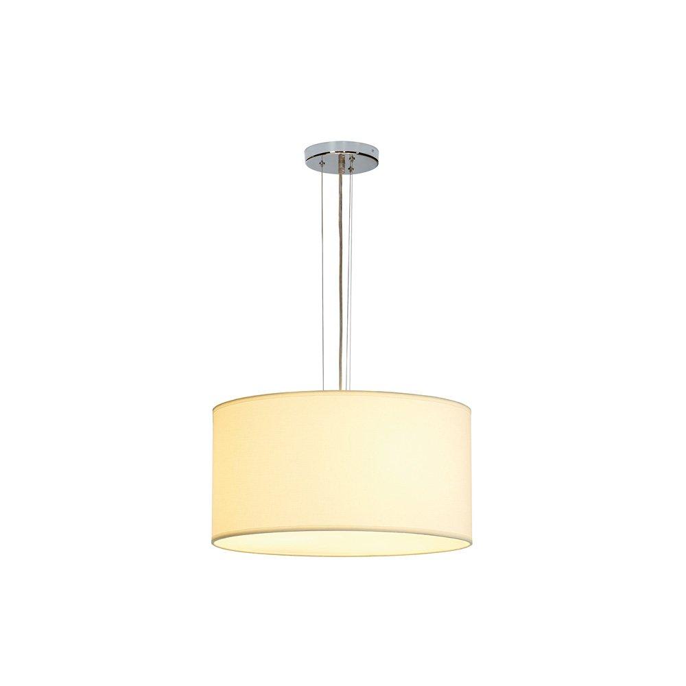 SLV - verlichting Hanglamp Soprana SLV. 155462