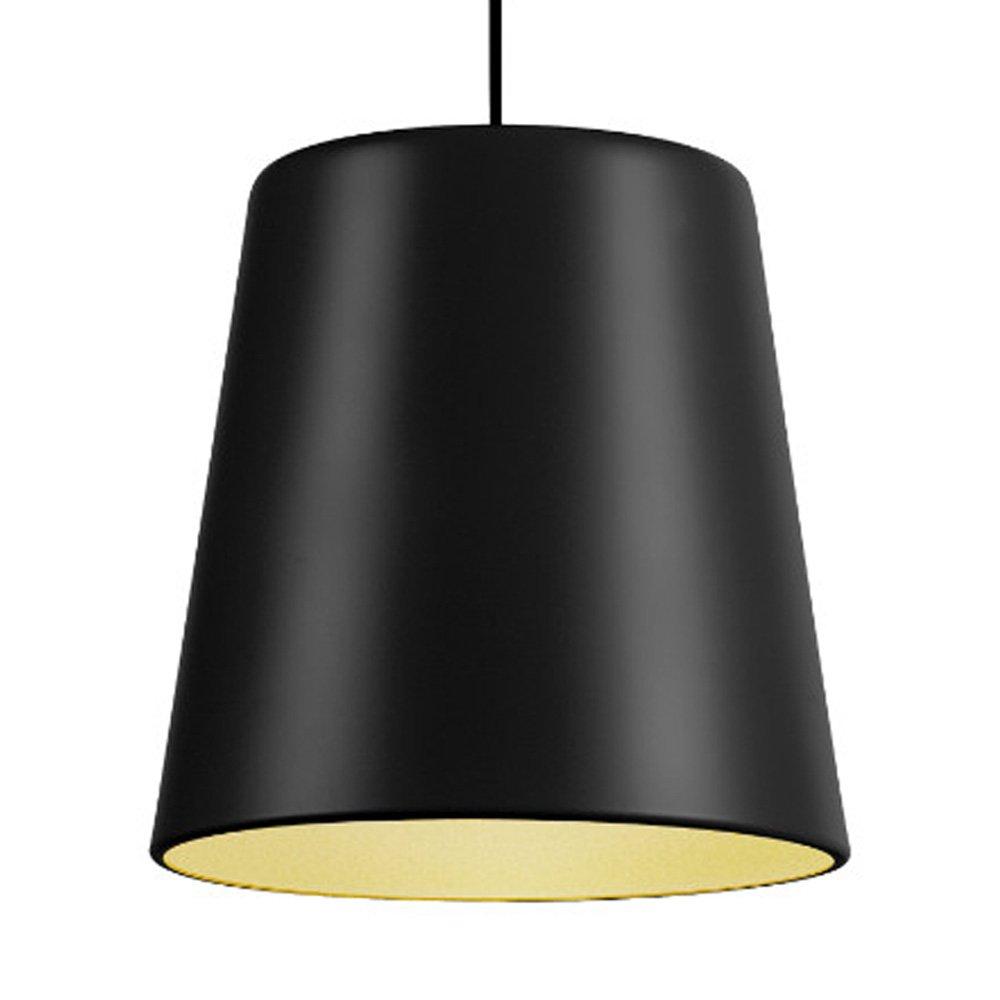 SLV - verlichting Hanglamp Para Tinto SLV. 165520