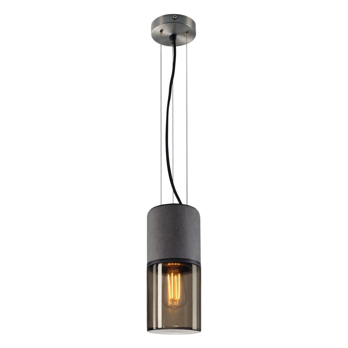 SLV - verlichting Hanglamp Lisenne Stone SLV. 155714