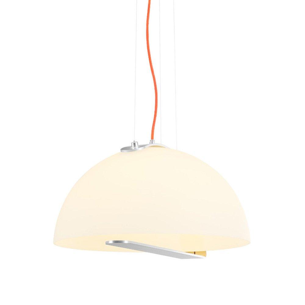 SLV - verlichting Hanglamp Brenda SLV. 157701