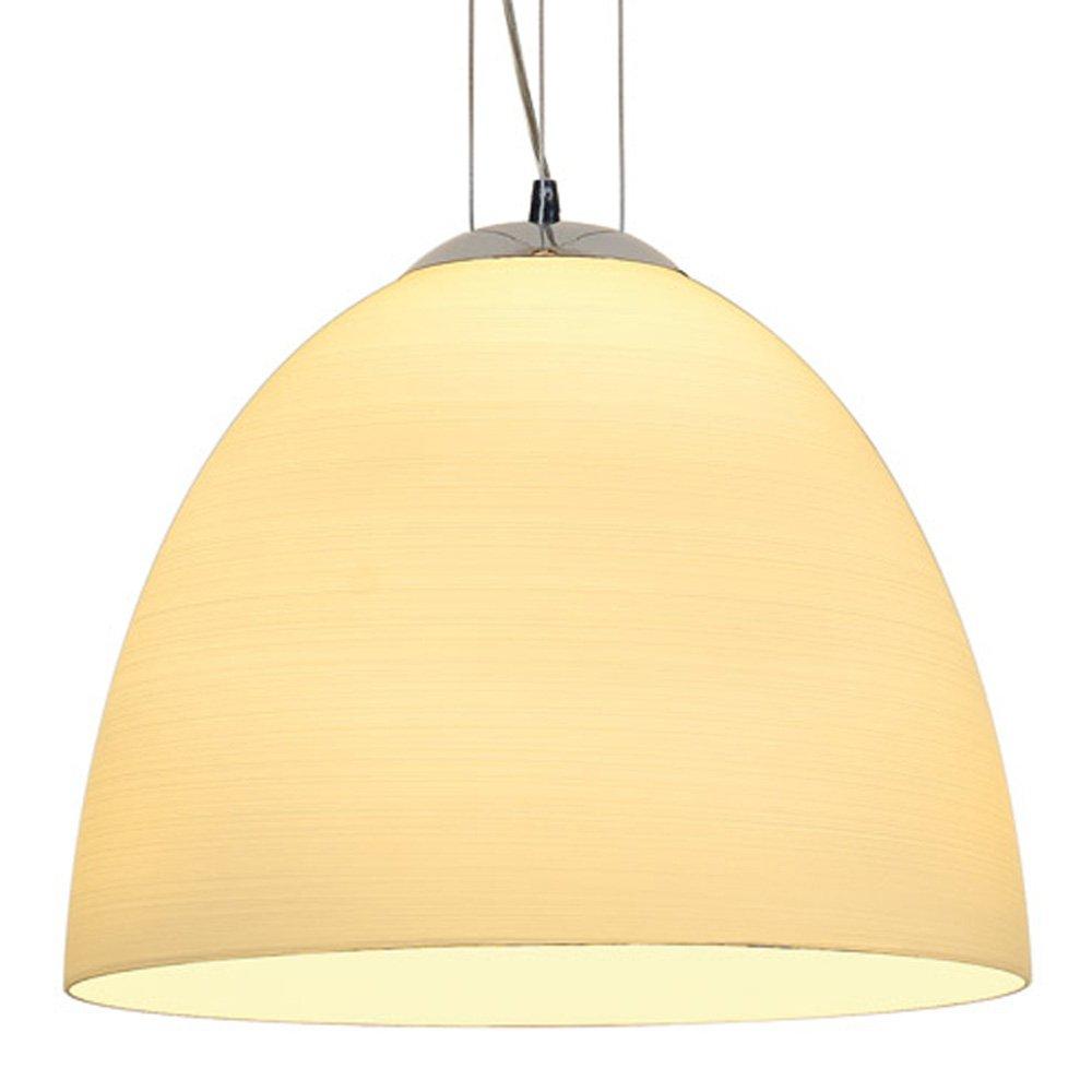 SLV - verlichting Hanglamp Orion Cone SLV. 133651