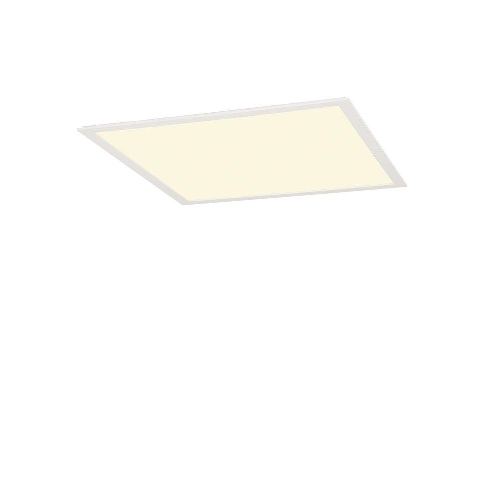 SLV - verlichting Led paneel LED Panel SLV. 158604
